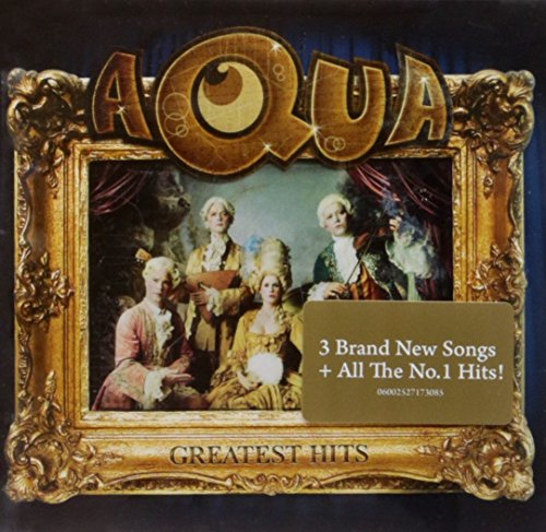 Aqua - Maximum Dance, Volume 798 - Zortam Music