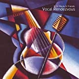 Vocal Rendezvous by Al Di Meola