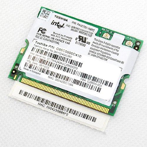 Edup 802. 11b/g 108mbps wireless pci lan card buy pci card,pci.