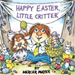 Happy Easter, Little Critter (Little...