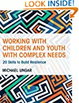 Working with Children and Youth with...