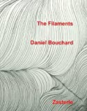 The Filaments