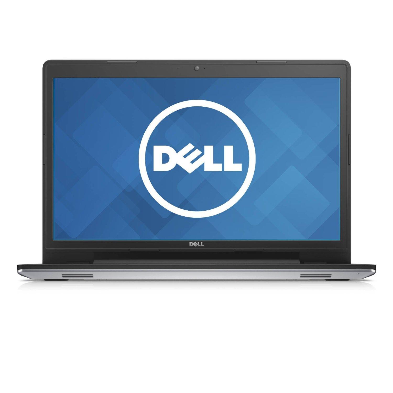 Dell-Inspiron-i5748-Laptop-17-3-Inch-Laptop-Intel-Core-i3-4030U-1-9GHz-Processor-8GB-DDR3-1TB-Hard-Drive-DVD-Burner-Windows-8-1