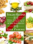 Italian Recipes: Italian Recipes:  De...