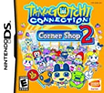 Tamagotchi: Connection Corner Shop 2