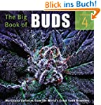The Big Book of Buds: More Marijuana...