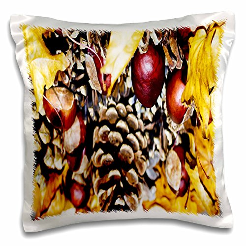 yves-creations-berries-and-fruit-autumn-grapes-at-harvest-16x16-inch-pillow-case-pc-97768-1