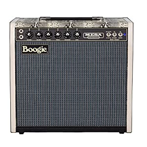 Mesa Boogie KING SNAKE Limited Edition