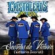victoria secret de