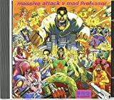 echange, troc Massive Attack - Massive attack V mad Professor. No Protection