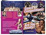 Dance Competitions: Are You Ready?