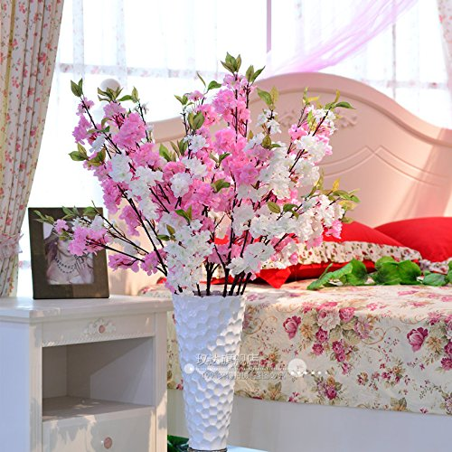 shiqi-vero-tocco-di-fiori-finti-dal-soffitto-al-pavimento-e-ornamenti-bianco-set-1-testa-di-fiori-ar
