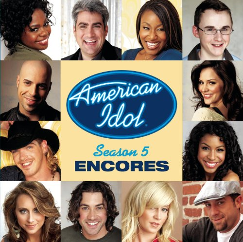 american-idol-season-5-encores