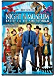 Night at the Museum: Battle of the Sm...