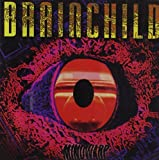 Mindwarp by Brainchild (2005-08-02)