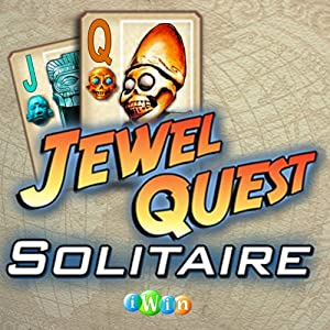 Quest Solitaire