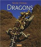 echange, troc Nicole Viloteau - Dragons