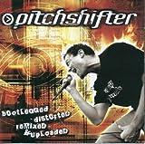 Bootlegged Distorted Remixed & Uploaded