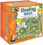 Reading-Safari-Create-a-New-Jungle-Path-Each-Time-You-Play-and-Learn-to-Read-176-Words!