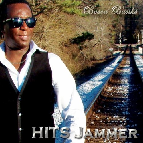 hits-jammer