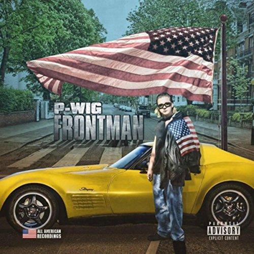 frontman-international-version-explicit