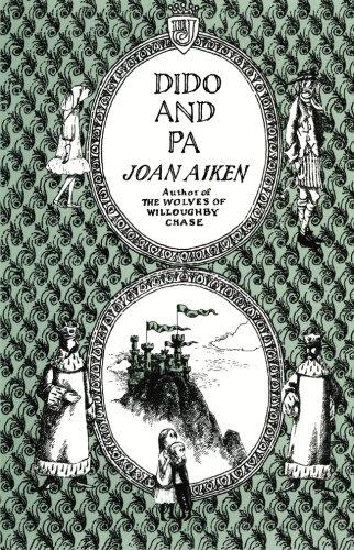 Dido and Pa [Aiken, Joan] (Tapa Blanda)