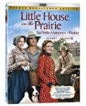 Little House on the Prairie - Season...