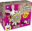Asmodee - JSLC01 - Jeu d'ambiance - Jungle Speed Lapins Cr�tins