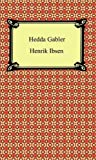 Image of Hedda Gabler [with Biographical Introduction]