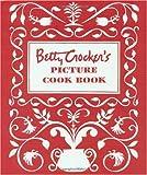 Betty-Crocker's-Picture-Cookbook