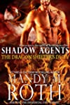 The Dragon Shifter's Duty: Part of th...