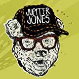 STILL  -  JUPITER JONES