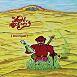 Blomljud by Moon Safari (2012) Audio CD
