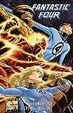 Fantastic Four by Jonathan Hickman - Volume 5