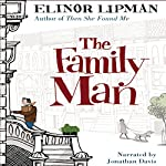The Family Man | Elinor Lipman