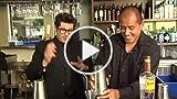 La Mar Cebicheria - Enrique Sanchez - Hanging with...