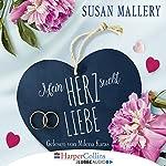 Mein Herz sucht Liebe | Susan Mallery