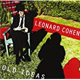 Old Ideasby Leonard Cohen