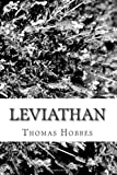 Image of Leviathan