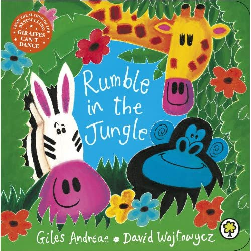 Rumble-In-The-Jungle-Andreae-Giles-Wojtowycz-David