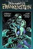 Dean Koontz's Frankenstein: Storm Surge (Signed Limited Edition)