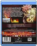 Image de La Sacerdotisa Del Fénix (Bd + Dvd) (Blu-Ray) (Import Movie) (European Format - Zone B2) (2013) Tetsuya Kakiha