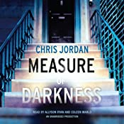 Measure of Darkness | [Chris Jordan]