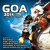 Goa 2014 Vol.2