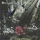 Desnity  [CD+DVD](�߸ˤ��ꡣ)