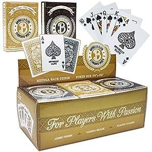 amazon casino playing cards