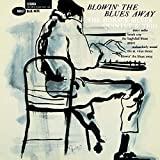 Blowin' The Blues Away / Horace Silver