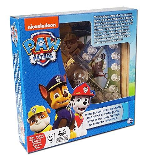 Paw Patrol Popper Jr. Game (Popper Jr Game compare prices)