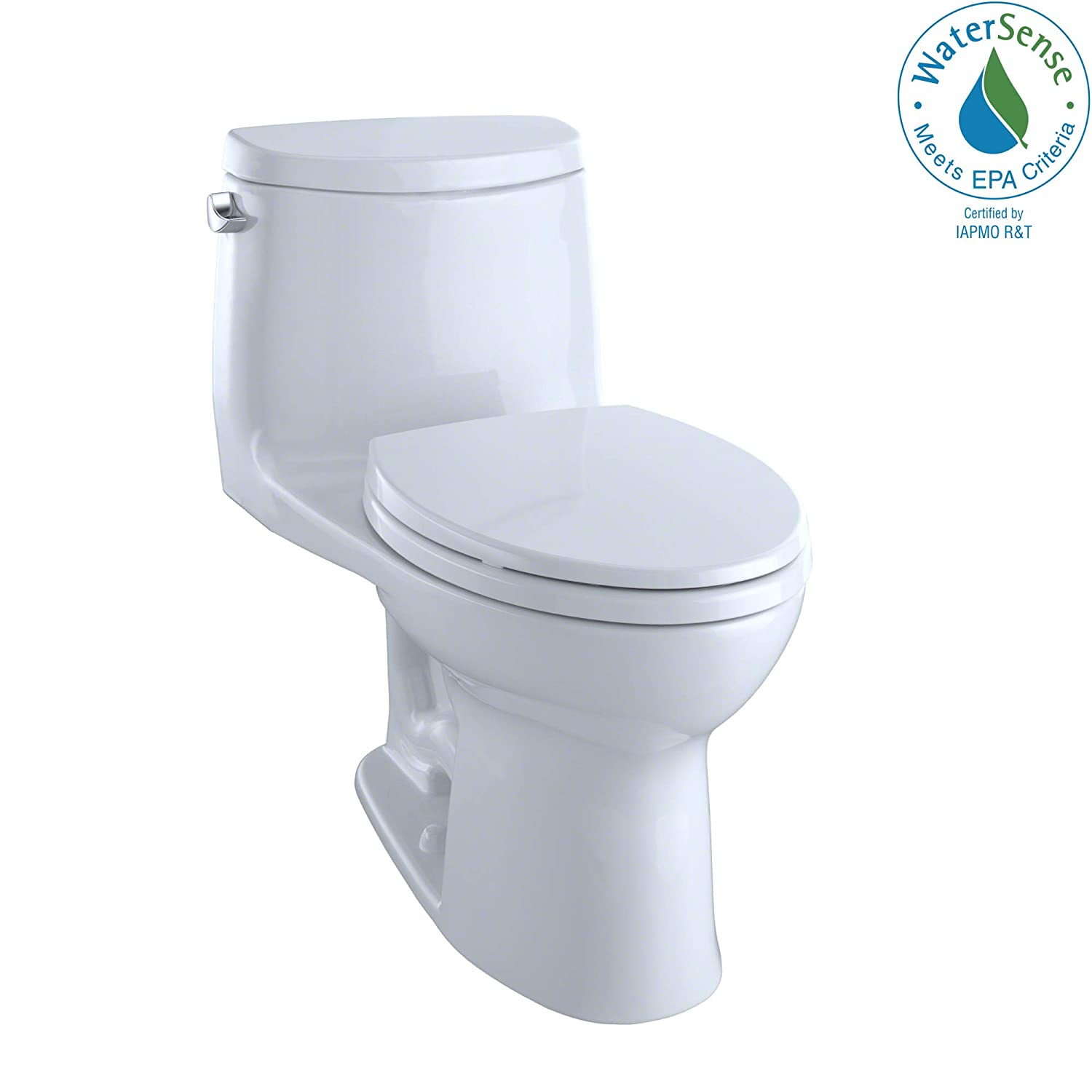 Top 8 Best Toto Toilets 【reviews Amp Detailed Guide 2019】