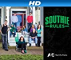 Southie Rules [HD]: Bill Roulette [HD]